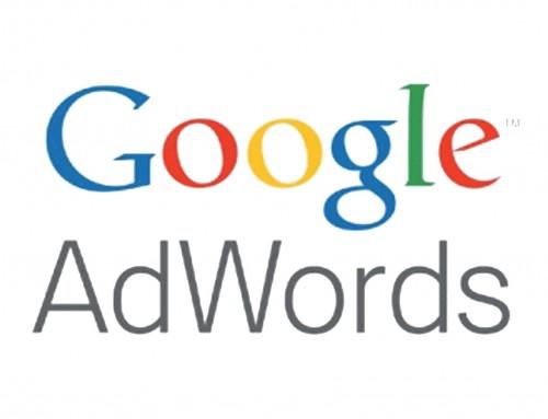 Jak rozliczać VAT od zakupu reklam na FB i w Googlach?
