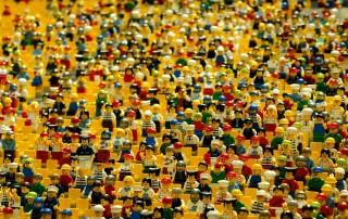 Crowdfunding udziałowy - na czym polega?